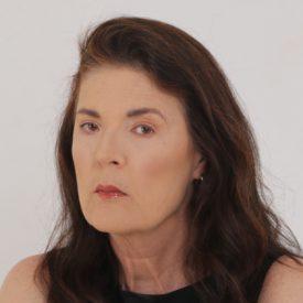 Vera Lucia Rodrigues