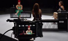 Whext premia destaques do audiovisual em 2020