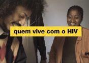 Doc-reality da GSK aborda vida de jovens com HIV