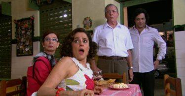 Coca-Cola e Fanta participam de especial de A Grande Família