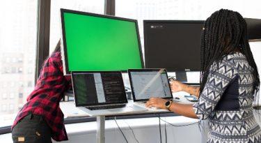 Como a mídia programática gera novos negócios?
