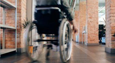 Marketing: profissionais com deficiência sem oportunidades