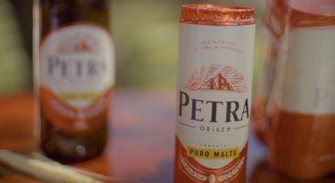 Grupo Petrópolis escolhe BETC para cervejas premium