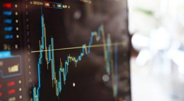 O que os investidores querem?