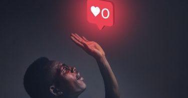 Redes sociais: o que esperar em 2021