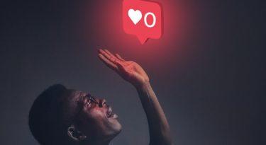 Gestão de relacionamento: monitoramento de redes sociais e social listening
