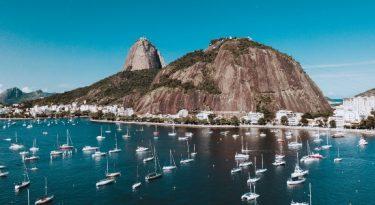 As marcas mais queridas pelos cariocas, segundo O Globo