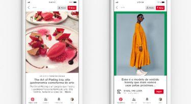 Pinterest aponta tendências para 2021
