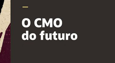 Episódio 1 – O CMO do futuro