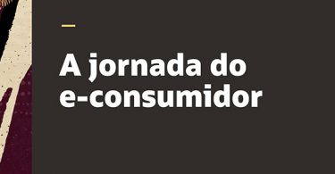 Episódio 2 – A jornada do e-consumidor