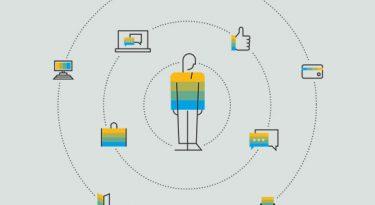 Experiência do cliente precisa estar no DNA das empresas