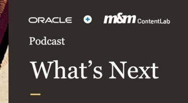 Podcast What's Next