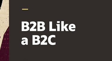 Episódio 3 – B2B Like a B2C