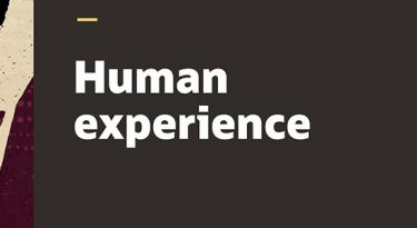Episódio 4 – Human experience