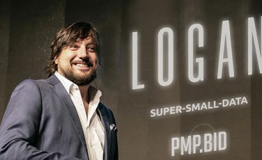 Logan 2021: Growth e inovação na ordem do dia