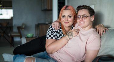 Getty Images e Glaad aprimoram representação dos transgêneros