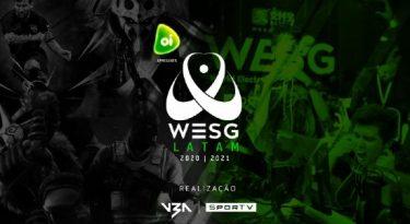 Globo e V3A trazem WESG para América Latina