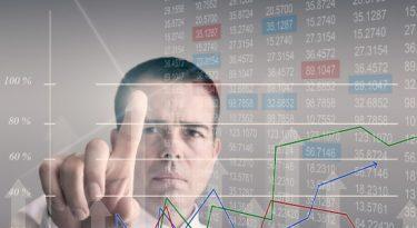 Business Intelligence proporciona agilidade na tomada de decisões