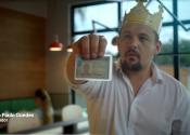 """BK convoca """"Paulo Guedes"""" para falar sobre economia"""