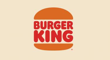 Burger King apresenta projeto global de rebranding