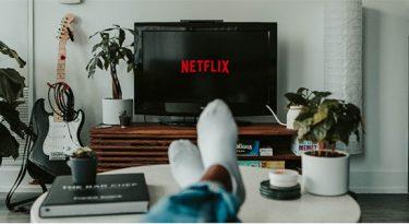 Netflix e PlayPlus lideram engajamento no Instagram e Facebook