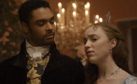Netflix reporta avanços em relatório de diversidade