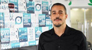 Lendico apresenta chief marketing officer