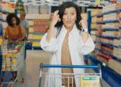 Nestlé comemora 100 anos com sua maior promoção