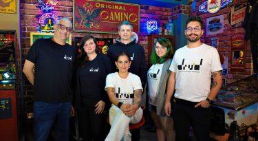 Executivos deixam Cheil e lançam agência de games