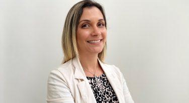 Publicis apresenta nova diretora de mídia