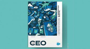Exame relança publicação especial para CEOs