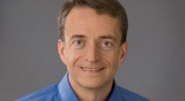 Intel anuncia transição de lideranças