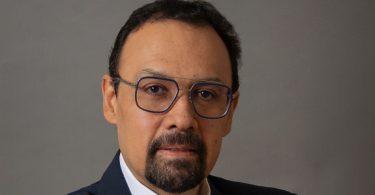 Tibco Software admite VP de vendas para América Latina