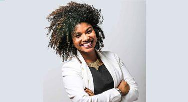 Santander contrata Leila Luz como consultora de diversidade