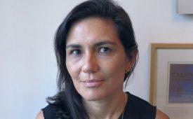 Natura &Co apresenta diretora de estratégia criativa