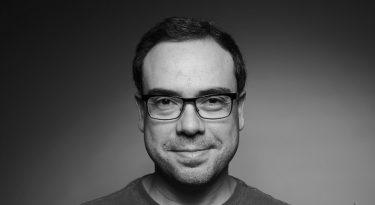 Marcello Droopy é o novo CCO da Cheil Brasil e Latam