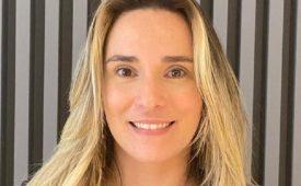 Nexxera nomeia diretora nacional de vendas