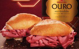 Marcas parabenizam São Paulo com sanduíches