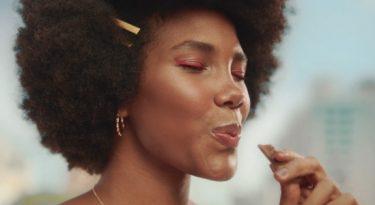 Campanhas da semana: Nestlé, o Boticário, entre outras
