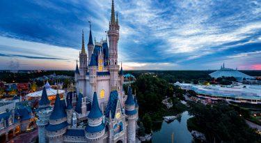 Disney será líder de OTT e um pouco mais