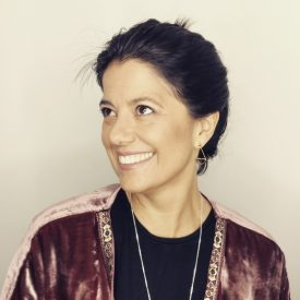 Renata Altenfelder