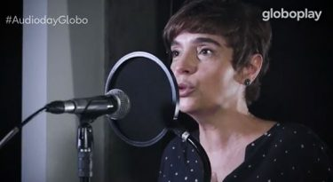 Globo quer tornar podcast seu novo pilar de negócios