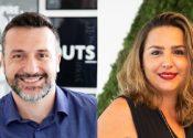 Avantgarde Brasil anuncia mudança na diretoria