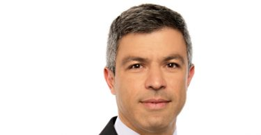 Banco ABC Brasil altera liderança