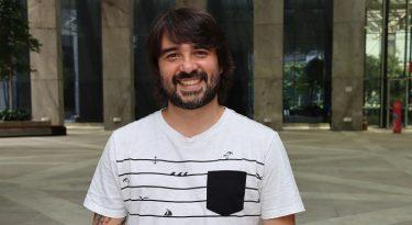 FCB Brasil tem novo vice presidente de mídia