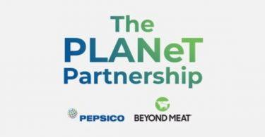 PepsiCo e Beyond Meat terão oferta de bebidas e snacks