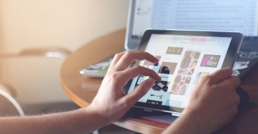 Na era da transformação digital, qual é a realidade da sua empresa?