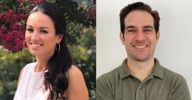 Seedtag reforça time de executivos no Brasil