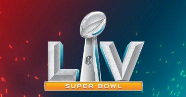 Inventário da CBS para o Super Bowl esgota