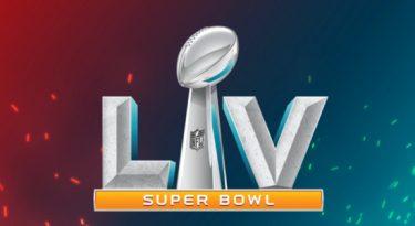 Super Bowl LV: marcas ajustam suas táticas